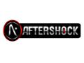 Aftershock-1