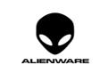 Alienware-1