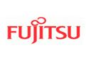 fujitsu-1