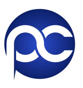 PCD favicon