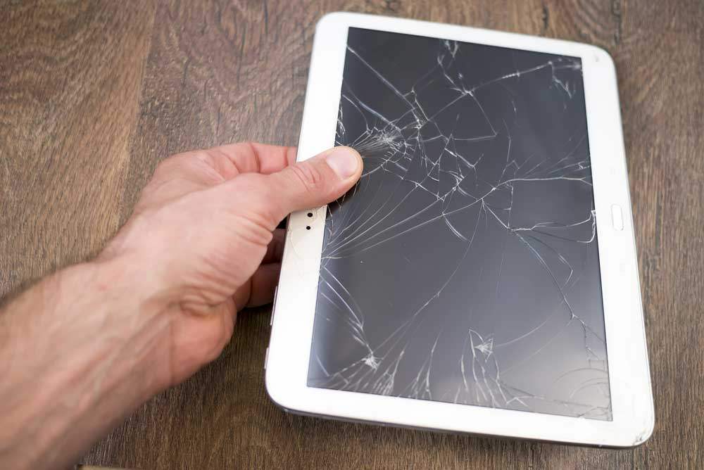iPadrepair Singapore