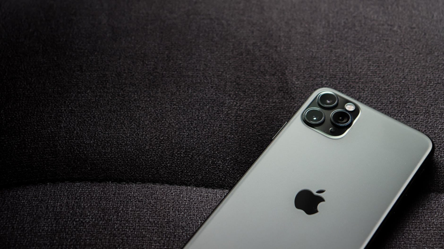 What Are Some Of The Best Camera Phones In The Market?