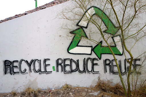 5 Benefits For Tech Waste Recycling