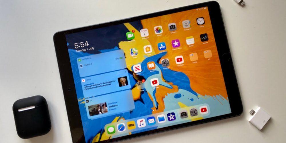 iPad Tips and Tricks: How to Master iPadOS