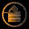 Data-Erasure-Data-Degaussing-Icon-Updated-copy