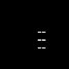 Icon (7)