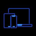 Largest Range of IT Devices